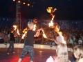 zirkus14_661