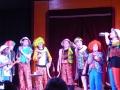 zirkus14_680