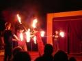 zirkus14_682
