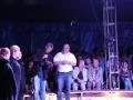 zirkus14_684