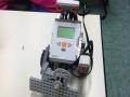 roboterag_022