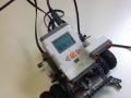 roboterag_024
