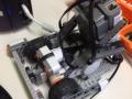 roboterag_027