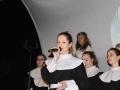 musical_sisteract_18_470