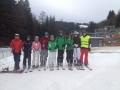 skitag14_001