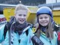 skitag14_003