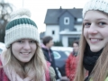 skitag14_005