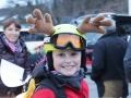 skitag14_008