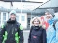 skitag14_009