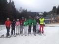 skitag14_012