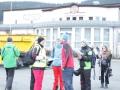 skitag14_015