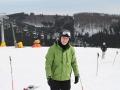 skitag14_019