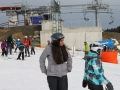 skitag14_020