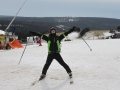 skitag14_021