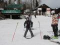 skitag14_022