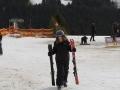 skitag14_025