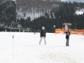 skitag14_026