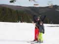 skitag14_027