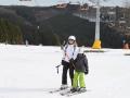 skitag14_028