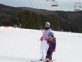 skitag14_029