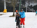 skitag14_030