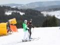 skitag14_031