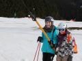 skitag14_032