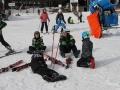 skitag14_033