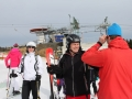 skitag14_035