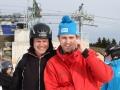 skitag14_036