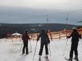 skitag14_037