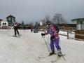 skitag14_038