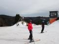 skitag14_039