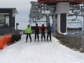 skitag14_040