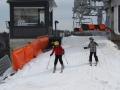 skitag14_041