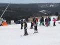 skitag14_044