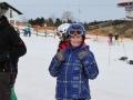 skitag14_046