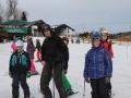 skitag14_047