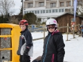 skitag14_048
