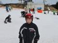 skitag14_052