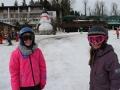 skitag14_053