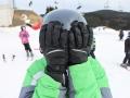 skitag14_057