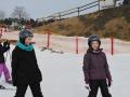 skitag14_061