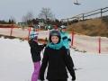 skitag14_062