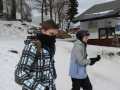 skitag14_064