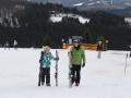 skitag14_066