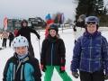 skitag14_068