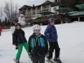 skitag14_069