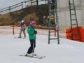skitag14_072