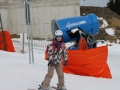 skitag14_073